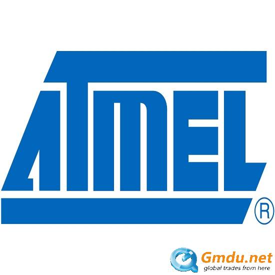 ICBOND Electronics Limited sell ATMEL all series Integrated Circ