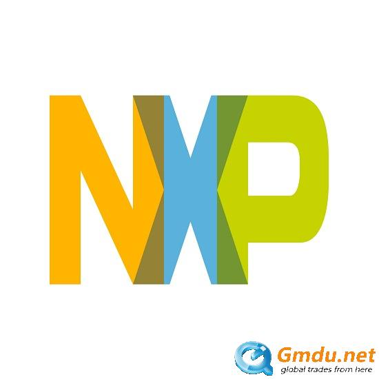 ICBOND Electronics Limited sell NXP all series Integrated Circui