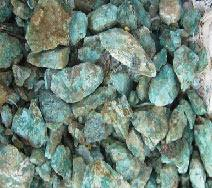 buy copper ore concentrate lead ore Moly Mo Ni W Co spent cataly