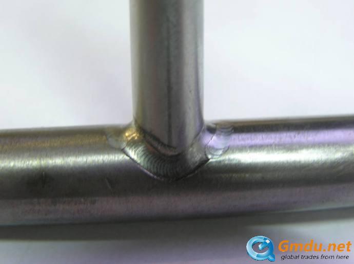 metal laser welding machine