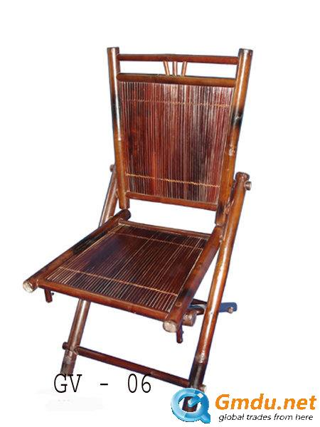 Astonishing Vietnam Bamboo Chair With High Quality Best Price Gmtry Best Dining Table And Chair Ideas Images Gmtryco