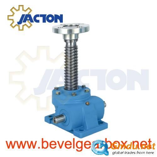 mechanical lifting jacks, lifting screw jacks mechanical, mechan