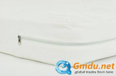 Waterproof Anti Bed Bug Mattress Encasement