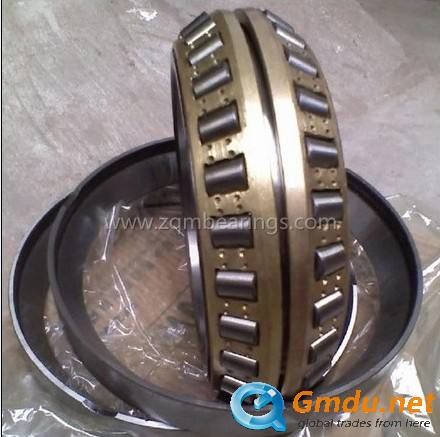 32021X/32021X tapered roller bearing