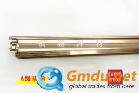 Brass Gas Welding Rod