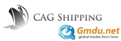 Freight Forwarding and Custom Clearance