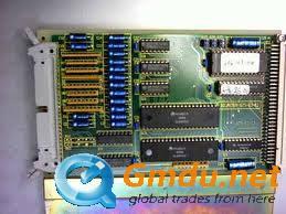 Wermma Manufacturing Companies