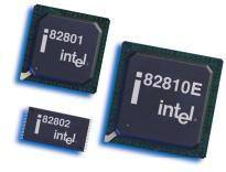 ICBOND Electronics Limited sell INTEL all series IC Chips