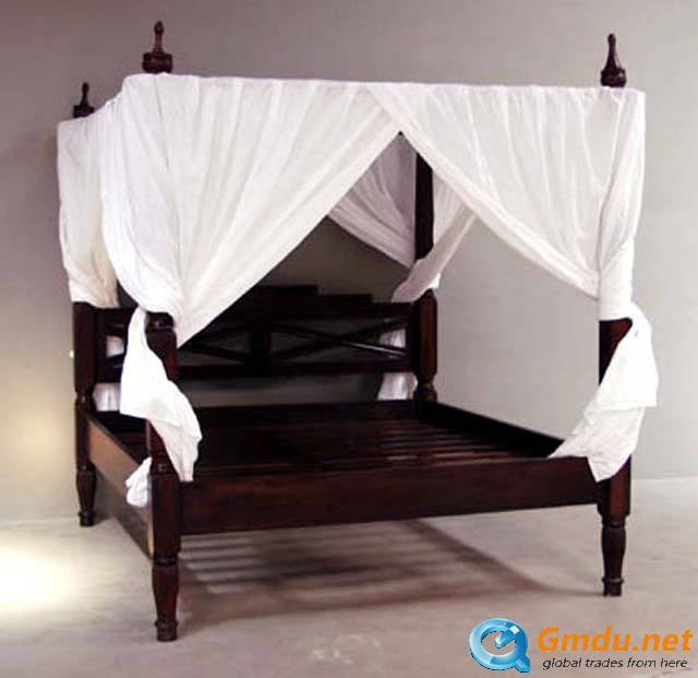 INDIAN WOODEN FURNITURE- RECLAIMED RUSTIC INDUSTRIAL
