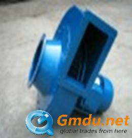 Small Size Marine Centrifual Fans