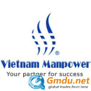 Vietnam Manpower - Your partner for Success!