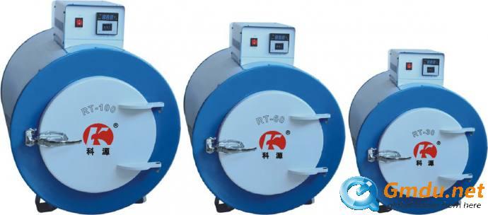 Electrode Welding Rods Dryer(Oven Machine)