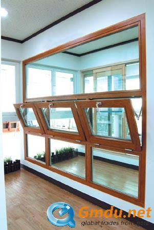aluminium windows , aluminium sliding windows