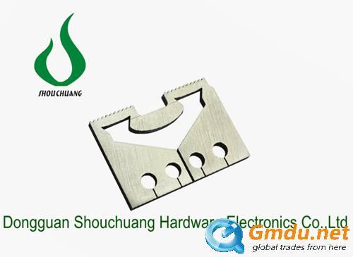 hotbar thermode tip,welding electrodes