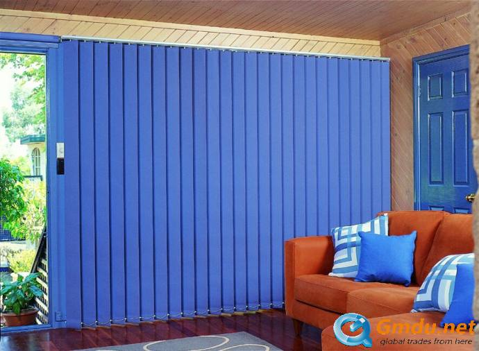 Vertical blind fabrics,vertical blinds,vertical blind,window tre