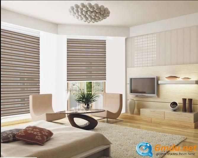 Zebra blind fabrics,zebra blinds, roller blinds, day and night b