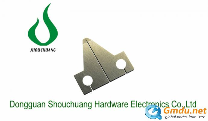 heater tip,welding electrodes