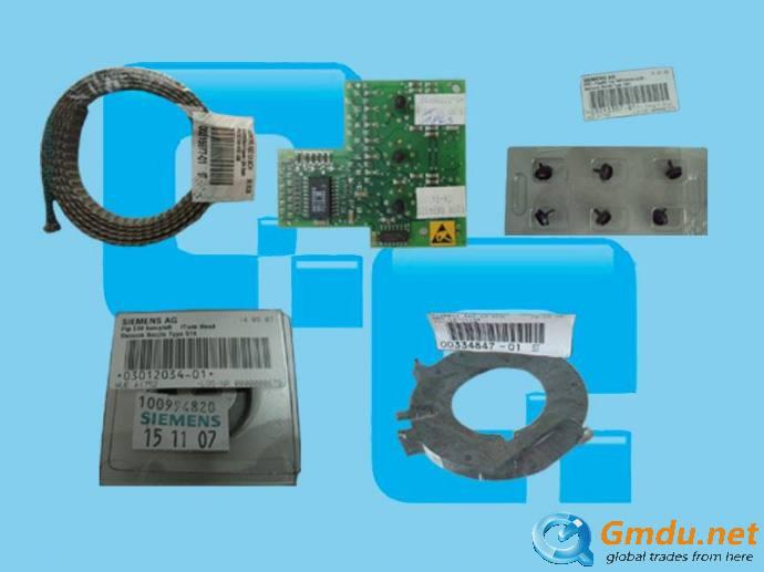 Simens feeder part 3*8 SL for smt machine