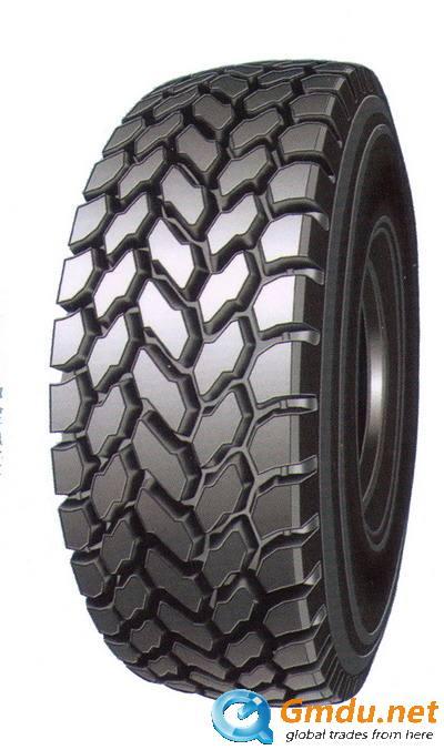 OTR tires, Loader tires 1400x24 1400x25 etc