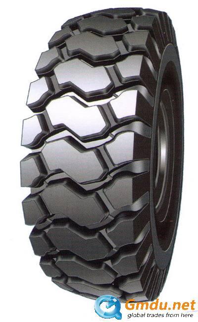OTR tires, Loader tires 1600x25 1800x33 2400x35 etc