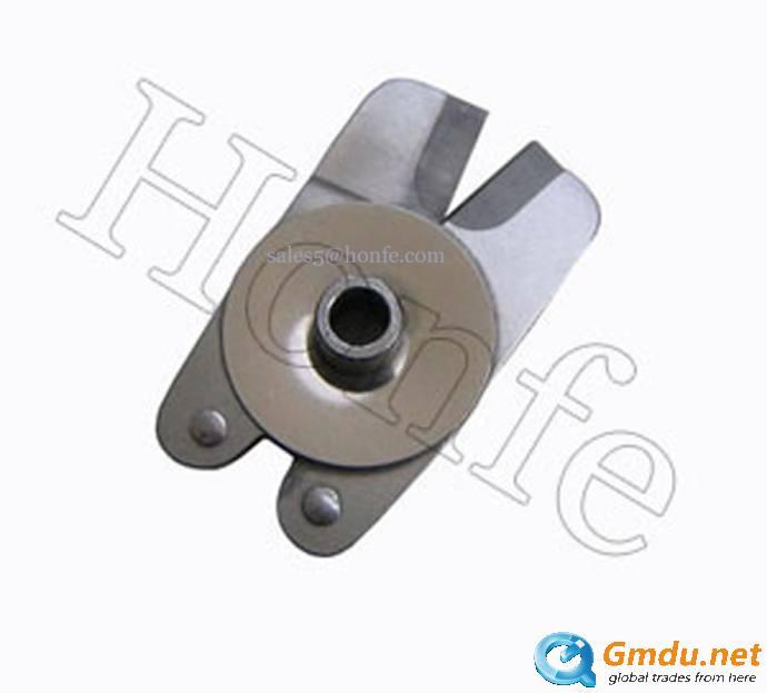 911-820-038_ Scissors