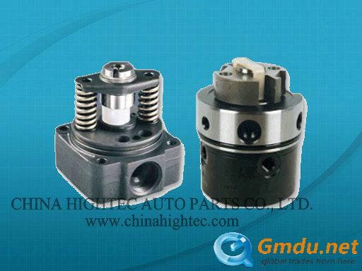 Head Rotor, Rotor&Rotor, Rotor Head ,HEAD SUB-ASSY, DISTRIBU