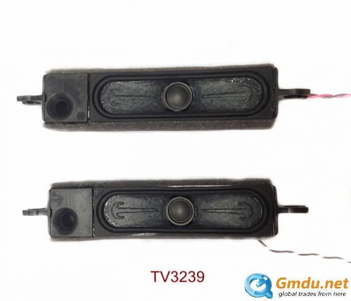 TV Speaker for LED / LCD Television