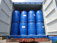 Coconut Diethanolamide (CDEA CAS 68603-42-9)