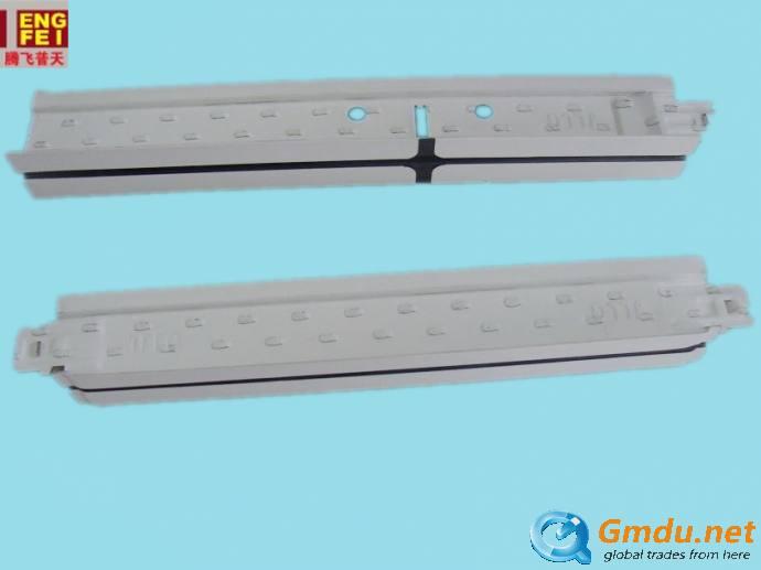 Tengfei High Quality 32h Fut Ceiling Grid (FUT Ceiling grid)