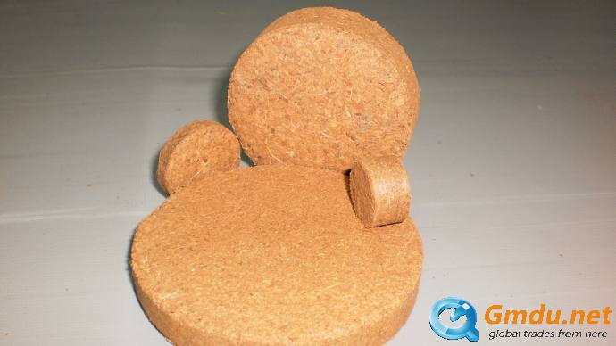 Coco Peat, 25kg BLOCK,650GMS BRIQUETTE,COIR HUSK,COIR DISK