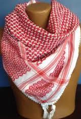 Shin pad , Arab scarf  T shirt , Hoddies