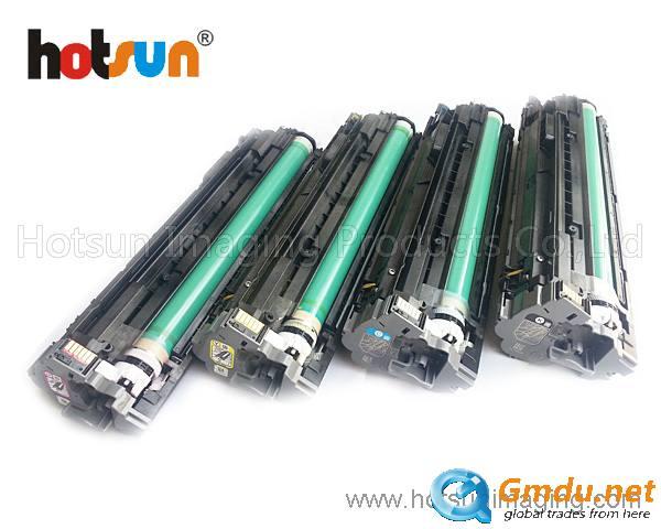 Canon IRC2020 Copier Imaging Unit/Drum Unit/PCU/Toner Cartridge/GPR-36