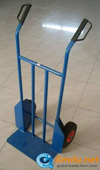 Hand Trolley The Powerful one HT1892