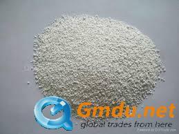 Monocalcium Phosphate Feed Grade