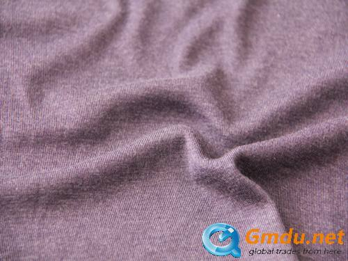 Rib fabric series