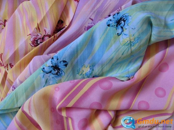 KOSHIBO fabric series