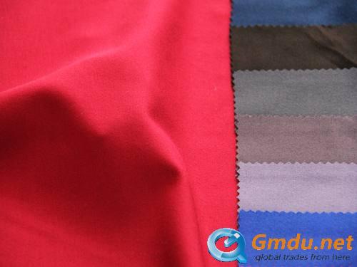 Ponte / Roma fabric series