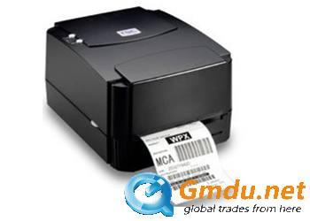 TSC B-2404 Barcode Printer