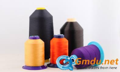 Polyester yarn,Elastic webbing