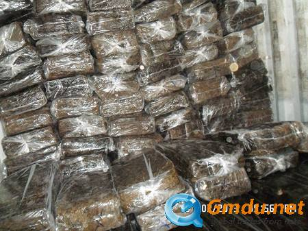Sell Natural  rubber svr10
