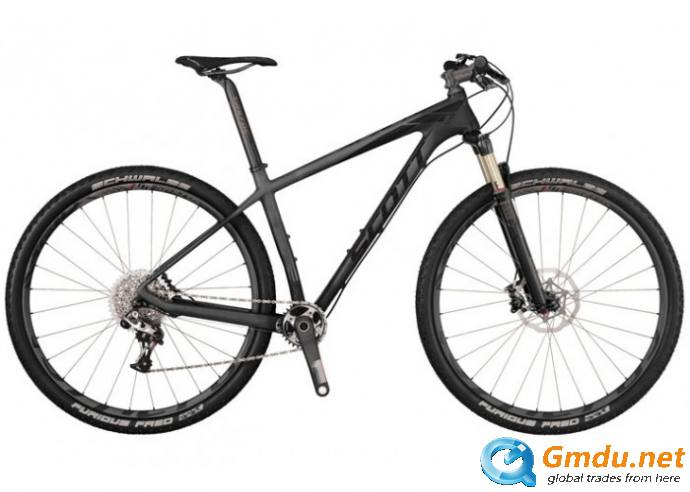 2013 Scott Scale 900 SL Mountain Bike
