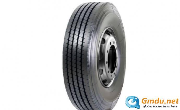 Radial truck tyre,TBR tyre 1100r20