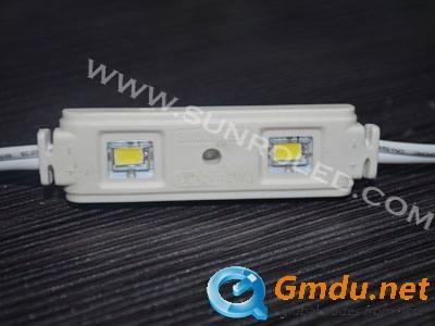 Samsung LED Modules SR-5515-2X5630