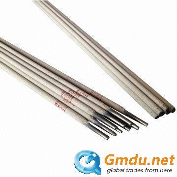 E6013 welding Electrodes,AWSE6013 welding rod