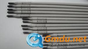AWS-E7018-Welding-Electrodes,E6013 welding rod