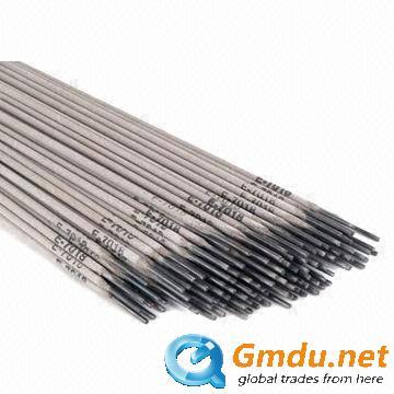 Carbon Steel Welding Electrodes E7018 ,E7018 welding rod