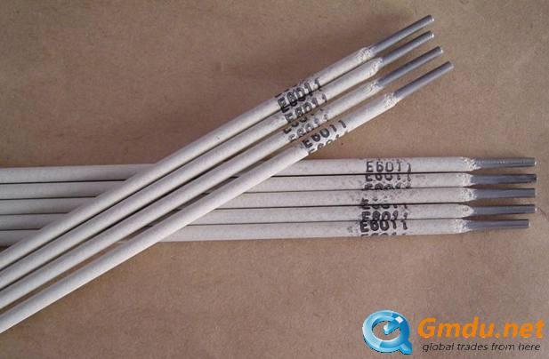 AWS 7018 welding rod, AWS E7018 welding rods
