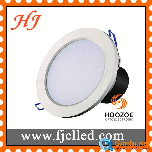 2.5 Inch LED Down Light