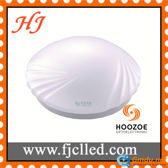 Phoenix LED Ceiling Light