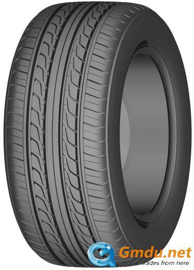 Nereus brand Car tyres tires